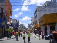 Mogi das Cruzes - Centro